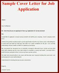 Great Cover Letters For Resumes by Staggering Amazing Cover Letter Examples 5 Templates Cv Resume Ideas