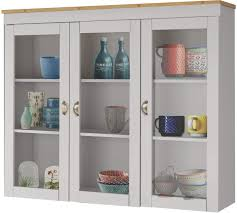 wall hung kitchen cabinets loft24 a s hanging wall mounted kitchen cabinet 3