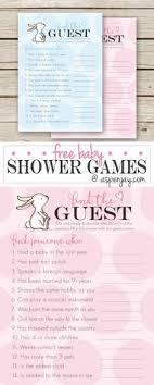 baby shower for top 6 baby shower you need at your baby shower they are