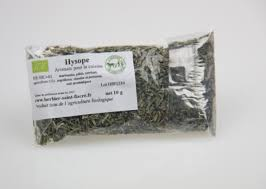 hysope cuisine cuisine l hysope