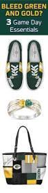 Rock Gardens Green Bay Wi by Best 20 Green Bay Packers Merchandise Ideas On Pinterest Green
