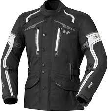 ladies bike jacket ixs motorcycle women u0027s clothing buy online ixs motorcycle women u0027s