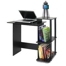 bestar hampton corner computer desk terrific home office computer desks with hutch pics decoration