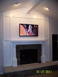 michigan fireplace remodeling fireplace surround mantles