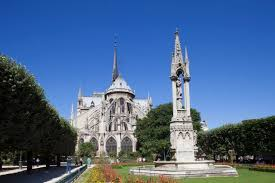 Indiana is it safe to travel to paris images World is 2 travel visit paris the most exotic location of the world jpg