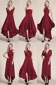 best 25 high low ideas on pinterest high low dresses