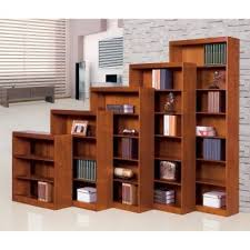 15 best bookcases images on pinterest bookcases home furniture