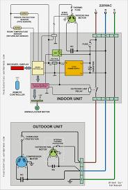 wiring diagrams compressor diagram compressor connection diagram