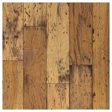 bruce hardwood flooring originals antique hickory