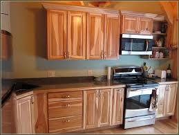 Glass Kitchen Cabinet Doors Home Depot by Kitchen Glass Cabinet Doors Home Depot Kitchen Doors Glass