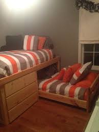 Captains Bunk Beds Bunk Beds And Pricing Business
