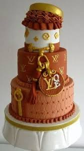 louis vuitton purse cake and cupcakes louis vuitton cake and