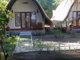 best price on salili bungalow in lombok reviews