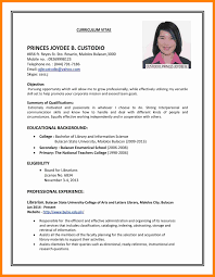 easiest resume builder simple resume template to inspire you how to create a good resume how to make a simple cvsimple job resume job resume basic submit your cvresume emirates how to make simple resume for a jobjpgcaption