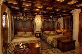 castle interior design cinderella castle suite design 2 jpg