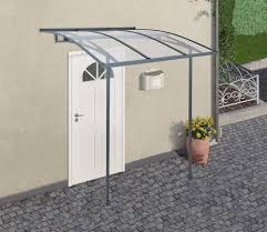 Patio Cover Kits Uk by Palram Vega 2000 Patio Cover Canopy Gardensite Co Uk