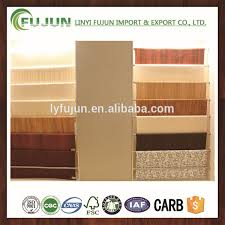 list manufacturers of decorative melamine paper buy decorative