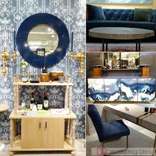 2015 home interior trends 2016 home decor 2016 color home decor trends hpmkt