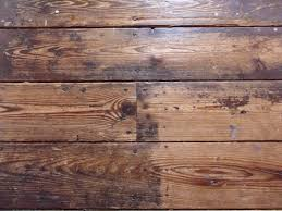 wood floor wood floor find this pin and more on reclaimed wood