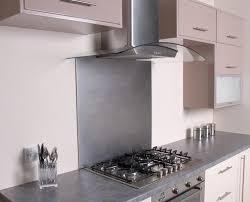 kitchen splashback ideas uk stainless steel kitchen splashbacks splashback shop