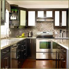 Kitchen Liquidators Furniture Fill Your Kitchen With Mesmerizing Cabinetstogo For