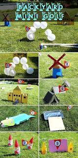 26 best mini golf images on pinterest golf courses library