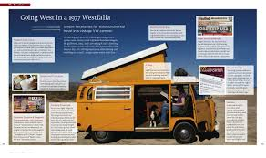 volkswagen westfalia camper interior volkswagen westfalia campers brief about model