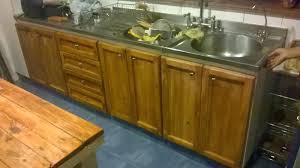 meuble cuisine palette meuble de cuisine en palette meuble de cuisine racnovace avec des