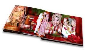 Wedding Album Printing Wedding Album Printing Manufacturer From Mumbai