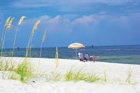 Alabama beaches images Orange beach alabama marinalife magazine jpg