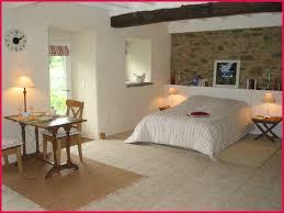 chambres d hote venise chambres d hotes beaumes de venise 304168 impressionnant chambres