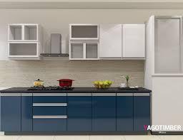 kitchen cabinet design colour combination laminate 13 best kitchen laminate ideas kitchen design modern