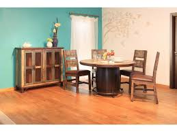 dining rooms direct international furniture direct 900 antique round dining table with