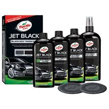 choosing top 10 best car wax for black cars with reviews 2016 2017