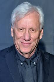 film into the woods adalah james woods wikipedia