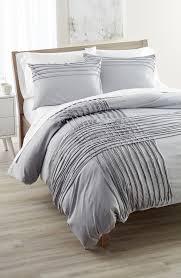 bed linen stores ottawa home design u0026 interior design