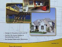 Dreamplan Home Design Software 1 42 by Home Graphic Design Software