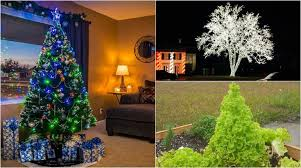 crazy christmas tree lights 15 crazy and creative ideas for how to decorate your christmas tree