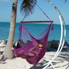 free standing hammock chairs