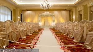 wedding venues in san antonio tx wedding venues san antonio the westin riverwalk san antonio