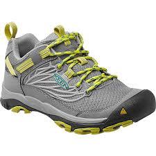 women s hiking shoes saltzman hiking shoe women s
