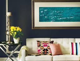 color minded paint color trends and paint color collections