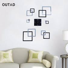 online get cheap office wall clocks large aliexpress com