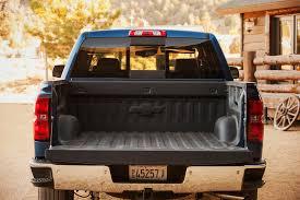 2000 Chevy Silverado Truck Bed - 2015 chevrolet silverado 1500 ltz z71 4wd crew cab first test