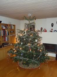 christmas in denmark copeninthehagen