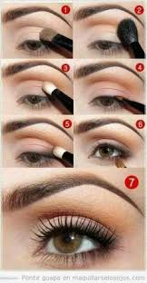school for makeup 5 makeup tricks you should be using hair beauty