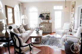 Sofa Table Against Wall 5 Biggest Decorating Mistakes And How To Fix Them Stonegable