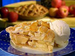paula s apple pie filling recipe apple pie apple pie