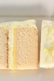 250 best king arthur flour images on pinterest
