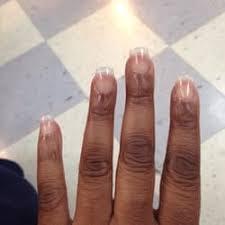happy nails 11 photos nail salons 7833 w capitol dr